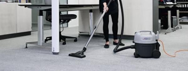 Существуют особенности профессиональной уборки офисов в Москве